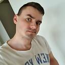 Влад, 24 года
