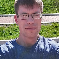 Фотография мужчины Денис, 27 лет из г. Суземка