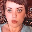 Динара Олеговна, 26 лет