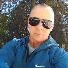 Фотография мужчины Игорь, 45 лет из г. Ейск