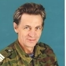 Фотография мужчины Михаил, 59 лет из г. Бобров