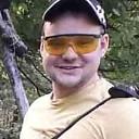 Егор Савин, 29 лет