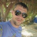 Виталий, 21 год
