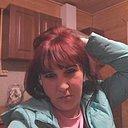 Натали, 28 лет
