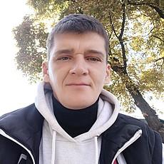 Фотография мужчины Dima, 35 лет из г. Сватово