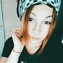 Ната, 23 года
