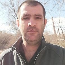 Фотография мужчины Александр, 39 лет из г. Ахтубинск