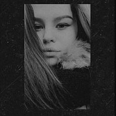 Фотография девушки Анна, 18 лет из г. Попасная