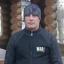 Богдан, 27 лет