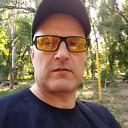 Кофеман, 51 год