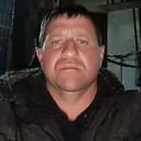 Олексий, 37 лет