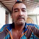 Равшан, 48 лет