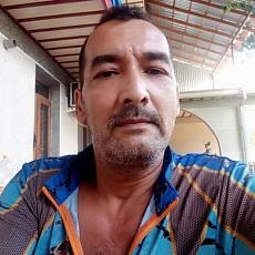 Фотография мужчины Равшан, 48 лет из г. Самарканд