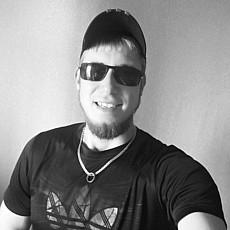 Фотография мужчины Михаил, 27 лет из г. Салават