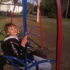 Фотография девушки Лариса, 45 лет из г. Лозовая