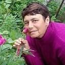 Фаниса, 49 лет