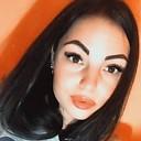 Полина, 23 года