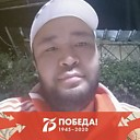 Бахтияр, 35 лет