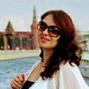 Мирослава, 41 год