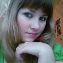 Валерия, 30 лет