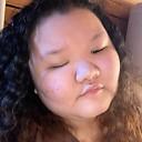 Ayina, 19 лет