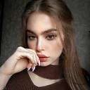Екатерина, 21 год