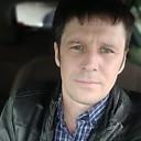 Алексея, 40 лет