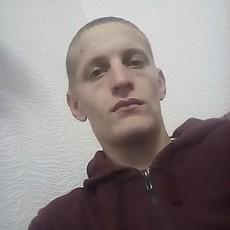 Фотография мужчины Богдан Гринь, 24 года из г. Сватово