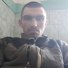 Фотография мужчины Саня, 31 год из г. Шостка