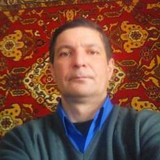 Фотография мужчины Игорь, 46 лет из г. Прохладный