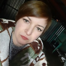 Фотография девушки Елена, 36 лет из г. Кореновск