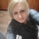 Мэри, 48 лет