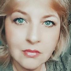 Фотография девушки Татьяна, 45 лет из г. Полевской