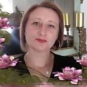 Мариана, 43 года
