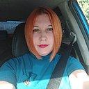 Елена, 37 лет