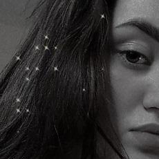 Фотография девушки Яна, 18 лет из г. Лохвица