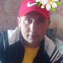 Василий, 32 года