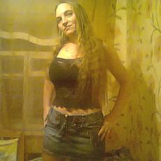 Фотография девушки Марина, 38 лет из г. Амвросиевка
