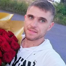 Фотография мужчины Стимер, 29 лет из г. Львов