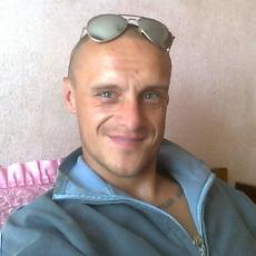 Фотография мужчины Юрий, 36 лет из г. Хмельницкий