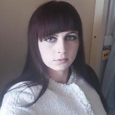 Фотография девушки Галина, 32 года из г. Саратов