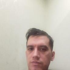 Фотография мужчины Флюр, 36 лет из г. Туймазы