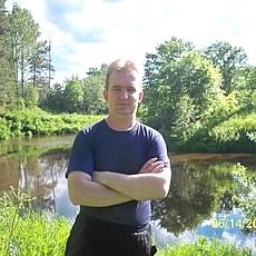 Фотография мужчины Алексей, 41 год из г. Кинешма