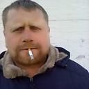 Отаман, 35 лет