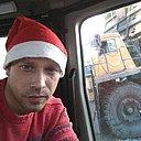 Иван, 29 из г. Прокопьевск.
