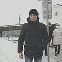 Римад, 33 года