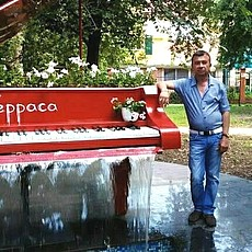 Фотография мужчины Владимир, 57 лет из г. Кропоткин