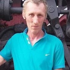 Фотография мужчины Саша, 50 лет из г. Светлогорск